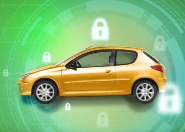 آشنایی با بهترین روش ضد سرقت خودرو + 13 راهکار برای حفظ امنیت آن