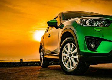 18 اصل نگهداری از خودرو در تابستان