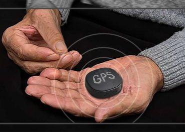 ردیاب سالمندان، بهترین مراقب برای پدربزرگ و مادربزرگها