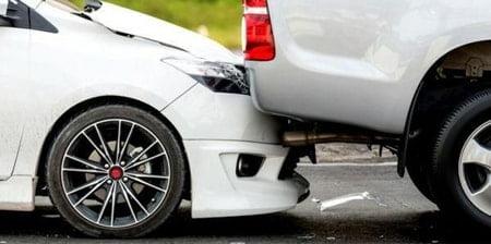 سنسور ضربه دزدگیر خودرو