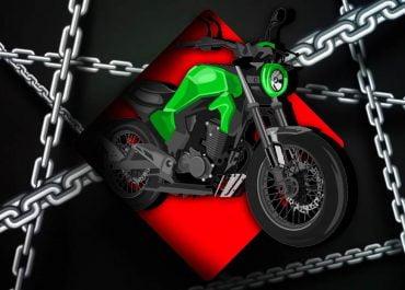 11راهکار خیلی مفید برای پیشگیری از سرقت موتورسیکلت