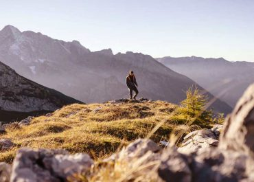 ردیاب کوهنوردی، وسیلهای مهم که نباید فراموش کرد
