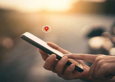 تمام نکات مفید در مورد A-GPS (ای جی پی اس)