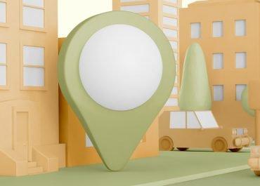 تکنولوژی LBS؛ راه حلی برای موقعیت یابی در نقاط کور دنیا!