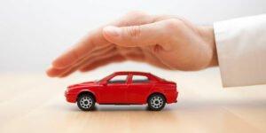 بیمه خودرو چیست