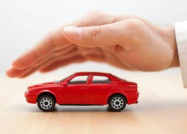 از بیمه خودرو چه میدانید؟